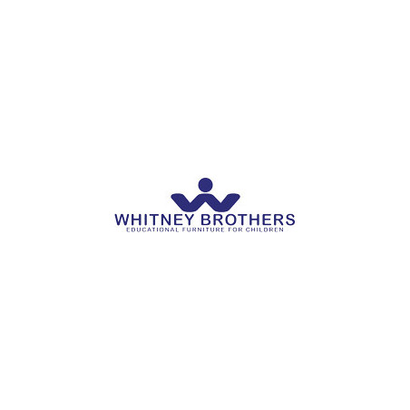 Whitney Brothers®